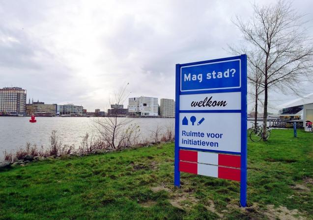 magstad_bord Amsterdam Noord1