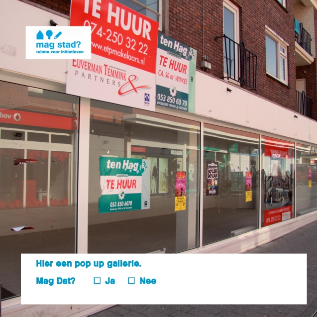 hier een pop up gallerie mag dat.jpg